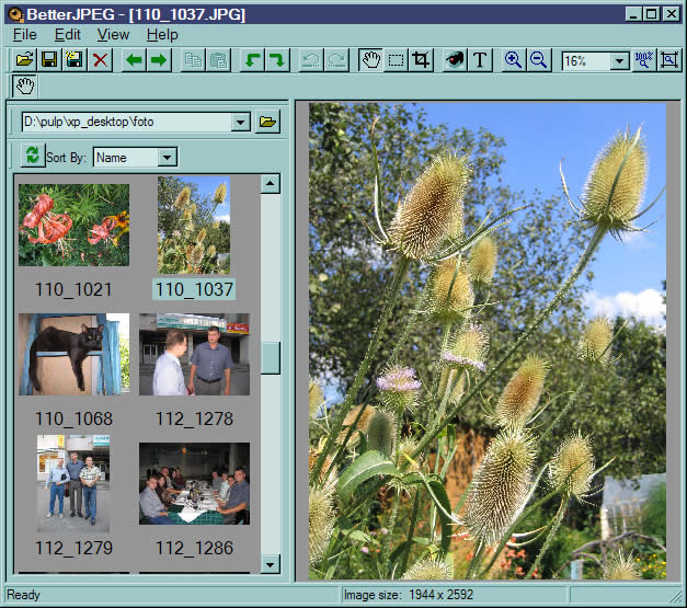 Программа Для 3 В Фото